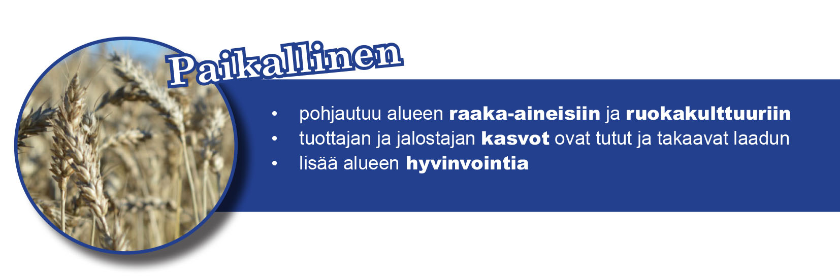 http://www.aitojamakuja.fi/arkisto/elamyksellinen.jpg