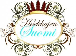 HS_suomi